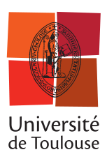 Logo_PRES_Université_de_Toulouse