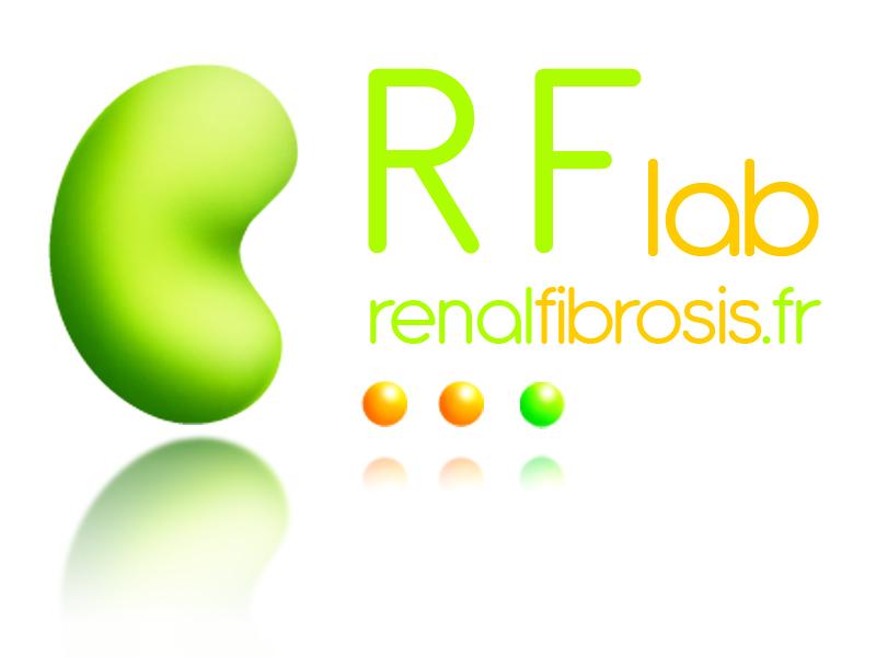 renal-fibrosis-lab-fr