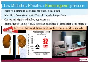 slide 1 valerie